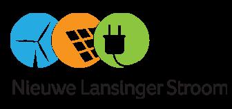 Nieuwe Lansinger Stroom